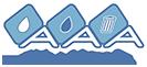 Triple A S.A. E.S.P. | Empresa de Servicios Públicos