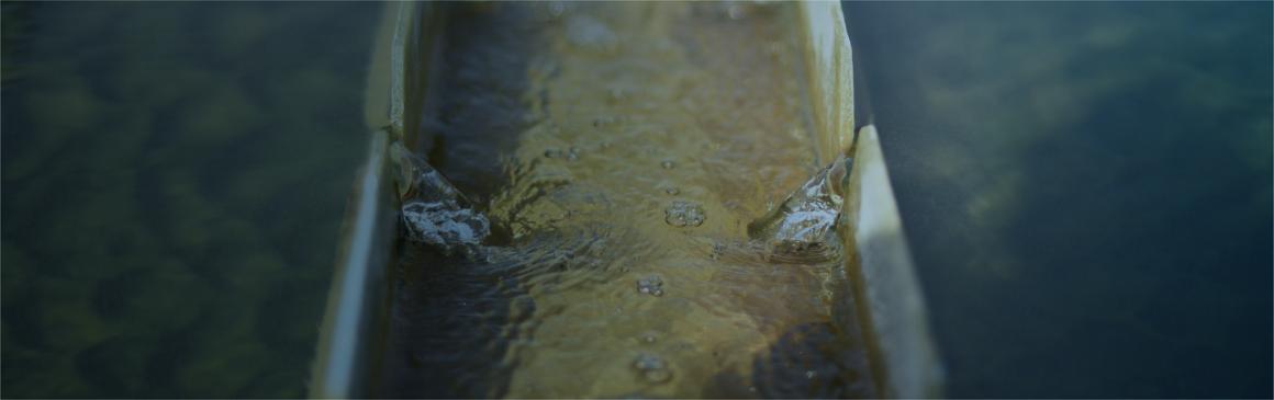 Triple A informa que hoy martes 11 de mayo ejecutará tres obras para la renovación de la infraestructura del sistema de acueducto en pro de mantener un servicio de calidad.