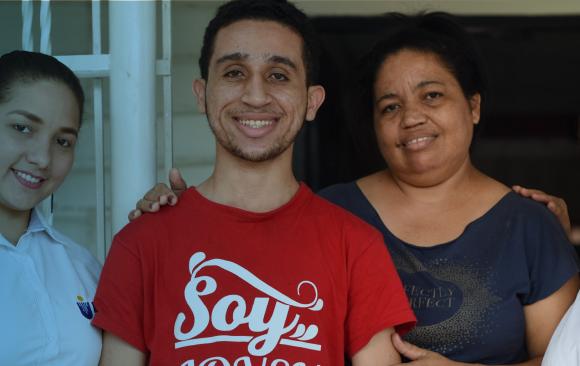 Fundación Triple A entregará 10 becas a jóvenes del municipio de Soledad