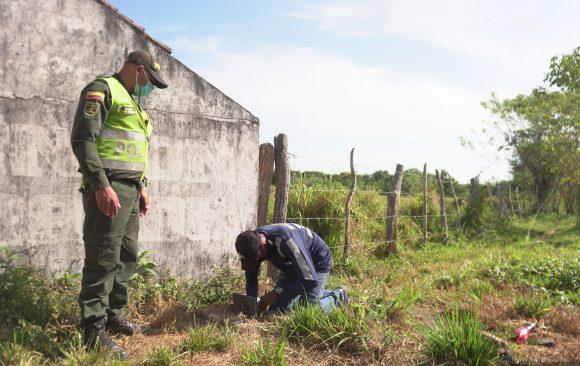 TRIPLE A REPORTA QUE CONEXIONES ILEGALES ESTÁN AFECTANDO LA DISTRIBUCIÓN DE AGUA POTABLE EN MUNICIPIOS