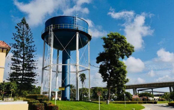 En la conmemoración del Día Mundial del Agua, Triple A hace un llamado a cuidar este recurso vital