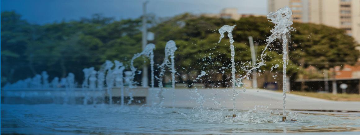 Sobre variación del color de agua en algunos predios abastecidos desde el sistema del acueducto de Barranquilla